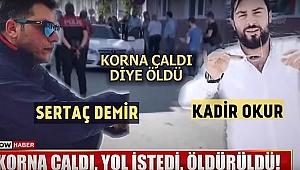 Show TV Gebze'deki cinayeti karıştırdı!