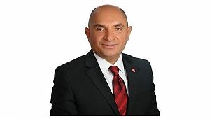 Tahsin Tarhan, İstanbul'da görevlendirildi