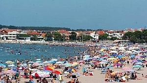 Turizmde yatırımcı ve sektörü mutlu edecek kanun