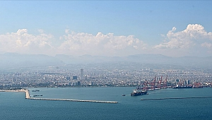 Türkiye'de kirli hava 52 bin ölüme neden oldu