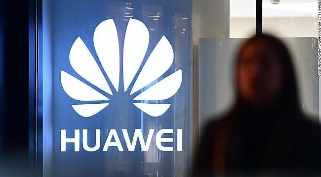 Türkiye'deki Huawei kullanıcılarını neler bekliyor?