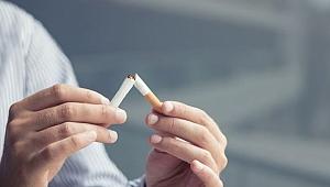 Ucuz sigaraya 50 kuruş zam