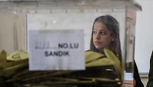 Yenilenecek İstanbul seçimlerinde adaylar belli oldu