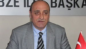 Yılmaz'dan İstanbul seçimine tepki!