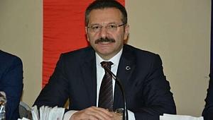 Aksoy, ''Kocaeli Liman Bölgesi lider konumunda!''