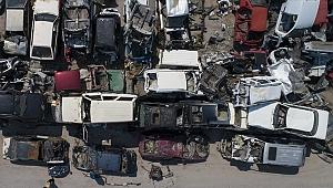 Araç alacaklara müjde! Hurda araçta ÖTV artırıldı