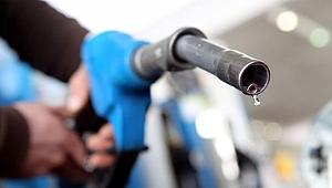 Benzin fiyatlarına büyük zam geliyor!