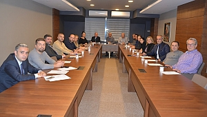 CHP Kocaeli, İstanbul seçimleri için Maltepe'ye gidiyor