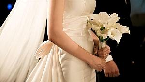 En düşük düğün fiyatı ne kadar?