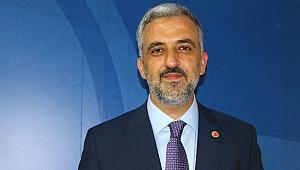 Eryarsoy, Kocaelispor yönetiminde yer aldı