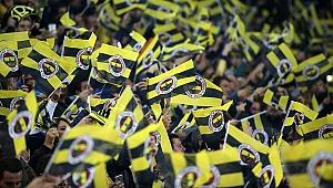 Fenerbahçe 4 yıldızla anlaşma sağladı