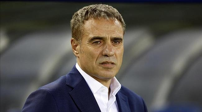 Fenerbahçe'de transfer hareketliliği sürüyor