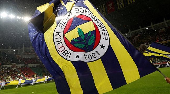 Fenerbahçe'de transferde büyük oynuyor
