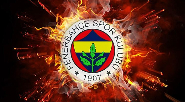 Fenerbahçe'den transfer harekatı! Comolli 3 yıldız isim için görüşüyor