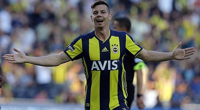 Fenerbahçe'ye 30 milyon Euro'luk kaynak