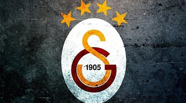Galatasaray'da transfer hareketliliği sürüyor
