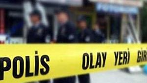 Gebze'deki cinayette flaş gelişme!
