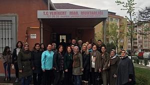 Gebze Yenikent Mahallesi PTT şubesi istiyor!