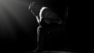 Geçim sıkıntısı intihara sürüklüyor!