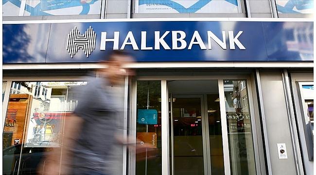 Halkbank'tan 'Enflasyona Endeksli Konut Kredisi'