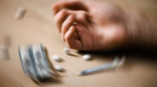 İşte Kocaeli'deki uyuşturucu bağımlısı çocuk sayısı