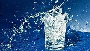 Kocaeli sularının yüzde 32'si kayboluyor!