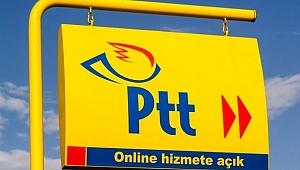 PTT kargo personel alımı ne zaman yapılacak?