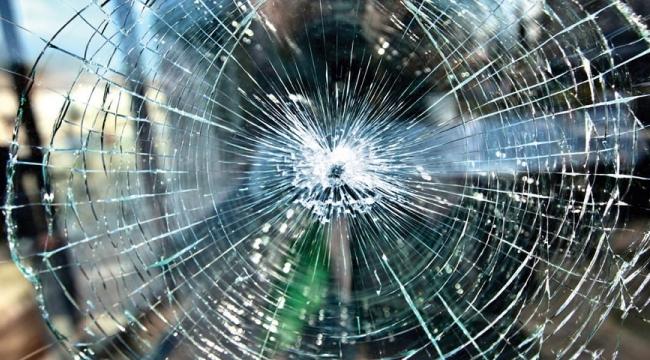 Saadet Partisi'ne silahlı saldırı!