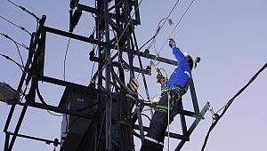 SEDAŞ açıkladı... Bayramda elektrik kesilmeyecek
