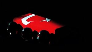 Tunceli'de çatışma: 2 asker şehit düştü, 2 asker yaralandı