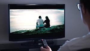 TV'de ek gümrük vergisi kaldırıldı