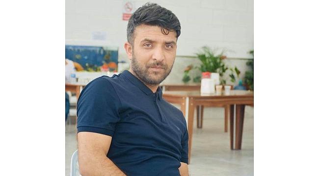AK Parti Dilovası ilçe yöneticisi Korgan vefat etti!