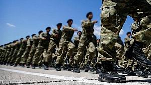 Bedelli askerlik başvurusu için son gün!