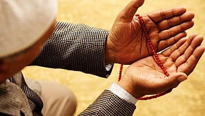 Cuma günü hangi dualar okunmalıdır?