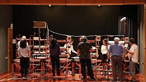 Dijital Model Fabrika, GOSB'da anlatıldı