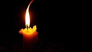 DİKKAT! Gebze'de 2 gün elektrik olmayacak