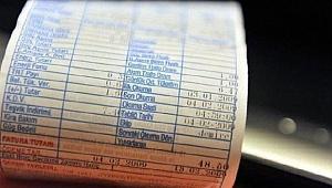 Elektrik faturalarında yeni dönem