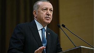 Erdoğan talimat verdi! AK Parti listesinden 14 isim çıkarıldı