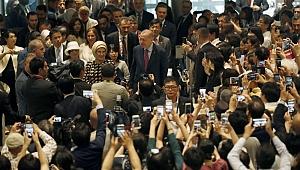Erdoğan talimatı verdi! Türkiye'nin ilk kadın üniversitesi kuruluyor
