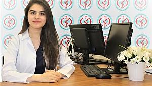 Fatih Devlet'e Göğüs Cerrahisi Uzmanı