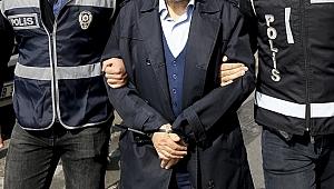 FETÖ dershanelerinde gözaltına alınan 7 öğretmen adliyede!