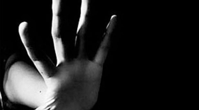 Gebze'de 1 çocuğa cinsel istismarda bulunan sapık gözaltında!