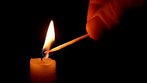 Gebze ve Çayırova'da elektrikler kesilecek!