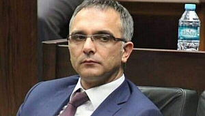 Hasan Soba gazetecileri unutmadı