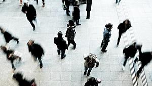 İşsizlik rekor kırdı