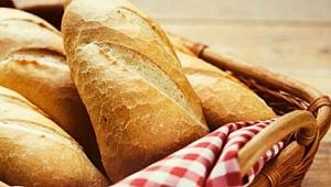 Kocaeli'de ekmeğe zam geliyor