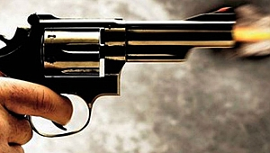 Kocaeli'nde eski belediye başkanını silahla vurdular!