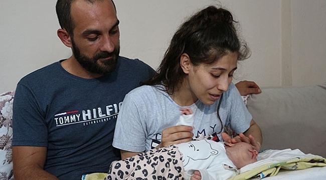Sağlık Bakanı'ndan Elif' bebek açıklaması!