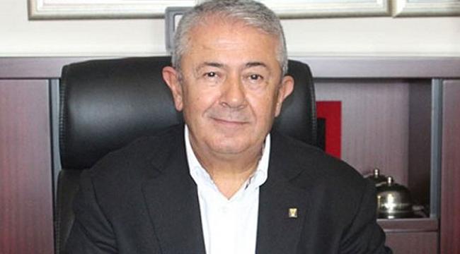 Sarıbay,