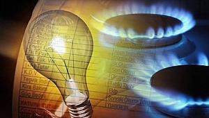 Akaryakıt, elektrik ve doğalgaz fiyatlarında kış sürprizi